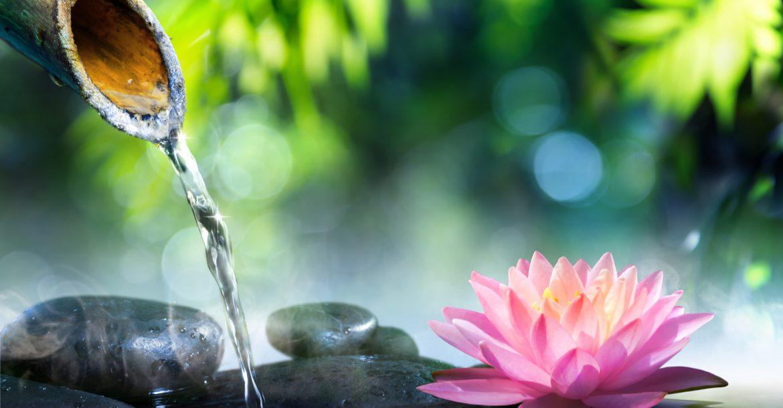 Bienfaits de l'acupuncture sur le stress